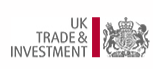 UK Trade and Industry